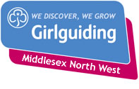 Girl Guiding Middlesex North West