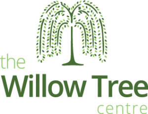 Willow-Tree-logo-final