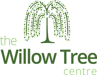 girlguiding middlesex north west willow tree news girlguiding rh girlguidingmiddxnw org uk Willow Tree Clip Art willow tree logs burning